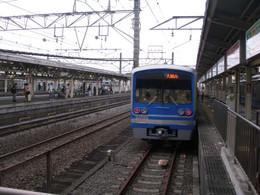 P7210155
