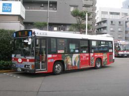 P8160005