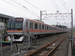 Pb020050