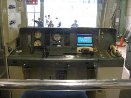 Pb020083