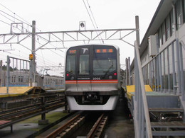 Pb020092