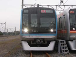 Pb020104