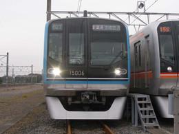 Pb020105