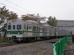 Pb090098
