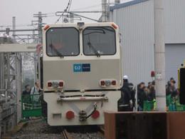 Pb090119