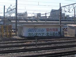 Pb150001