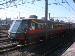 Pb150007