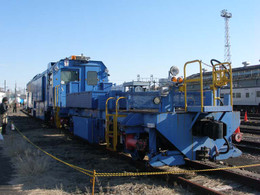 Pb150088