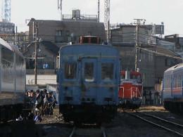 Pb150090