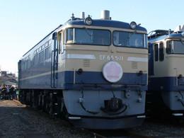 Pb150098