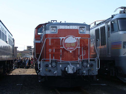 Pb150102