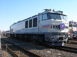 Pb150109