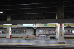 Dsc_0353