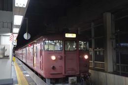 Dsc_0354
