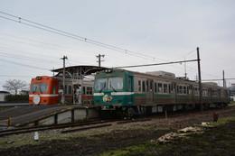Dsc_1117