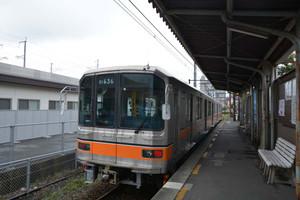 Dsc_1439
