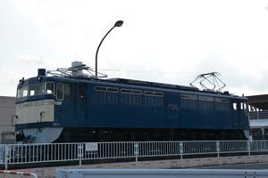 Dsc_3842