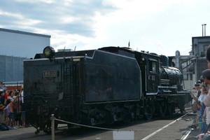 Dsc_4161