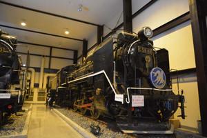 Dsc_4507