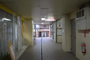 Dsc_6601