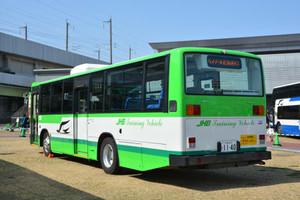 Dsc_7271