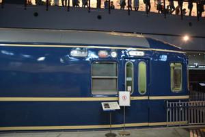 Dsc_7506
