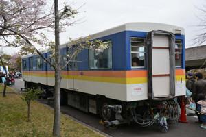Dsc_7726