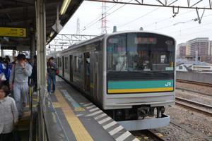 Dsc_7802