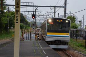 Dsc_8011