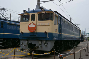 Dsc_8704