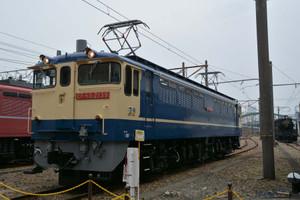 Dsc_8708