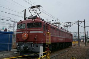 Dsc_8711