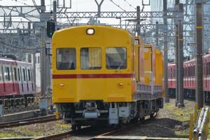 Dsc_9047