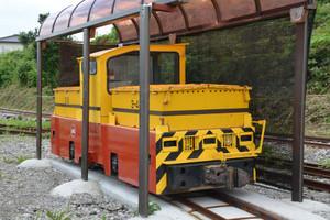 Dsc_9859