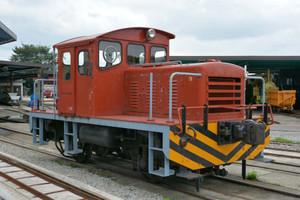 Dsc_9956