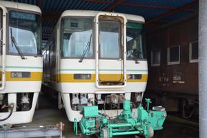 Dsc_9904
