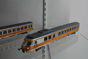 Dsc_0377