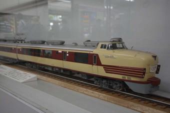 Dsc_6720