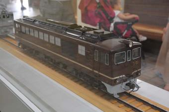 Dsc_6725