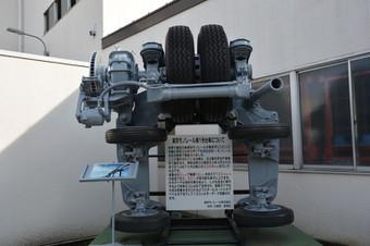 Dsc_9349