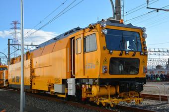 Dsc_9903