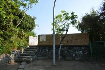 Dsc_2547