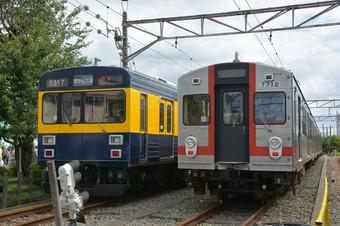 Dsc_5942