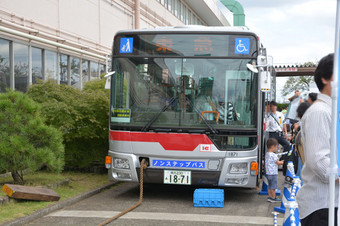 Dsc_5970