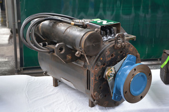 Dsc_5996