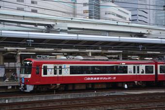 Dsc_6602
