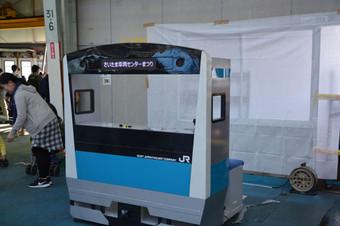 Dsc_7075