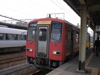 P2180015