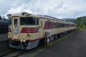 Dsc_1353
