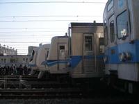 P1270056